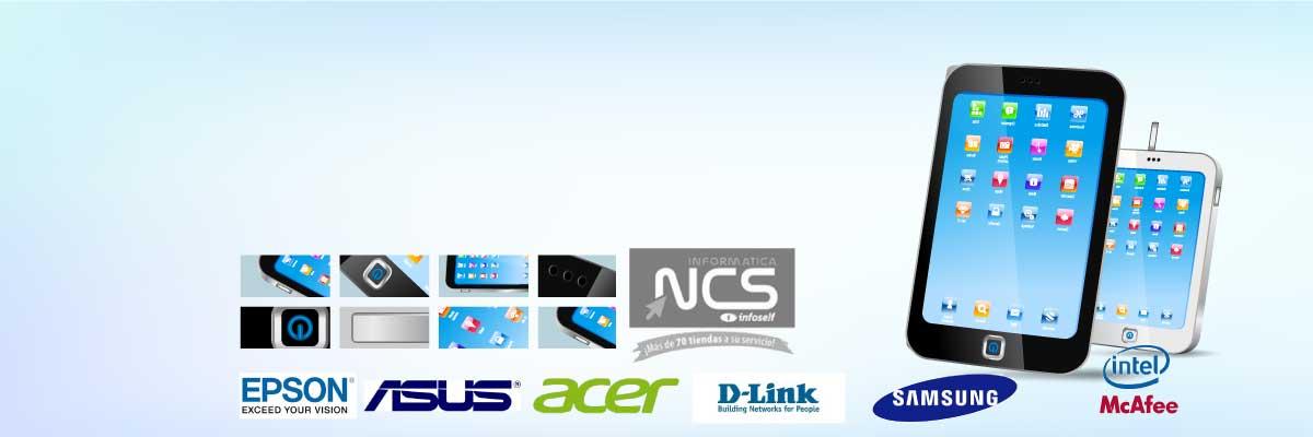 Tiendas De Ordenadores Online.Tienda De Informatica Y Reparacion Ordenadores
